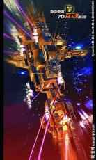 星际迷航原创动画国语11版在线观?星际迷航8国